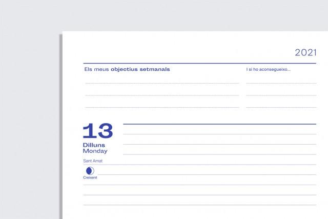 agenda_escolar_meridian_secundaria_interior_additio_detall