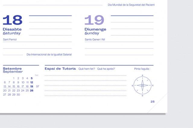 agenda_escolar_meridian_secundaria_interior_additio_detall_tutoria