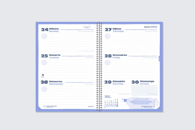 agenda_escolar_planet_primaria_interior_additio