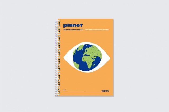 agenda_escolar_planet_primaria_portada_taronja.jpg