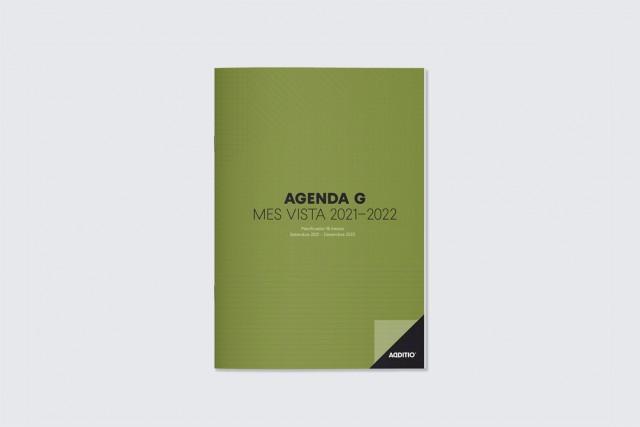 agenda_g_para_profesorado_additio_portada