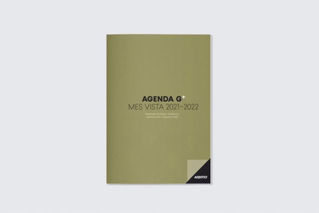 agenda_g_plus_para_profesorado_additio_portada