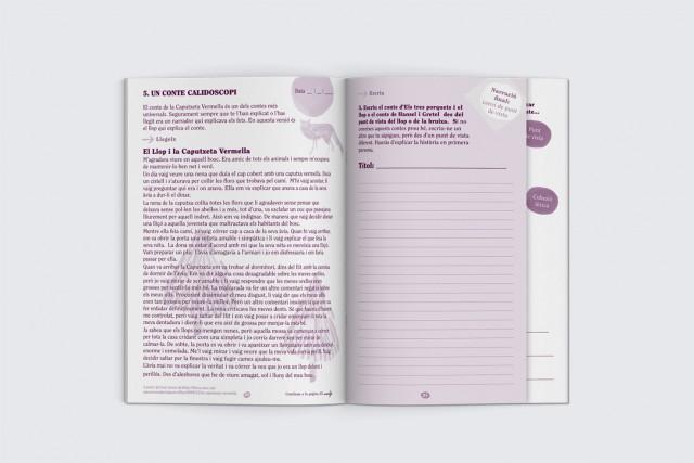 d111-llibreta-redaccions-primaria-cicle-superior-additio-interior-1