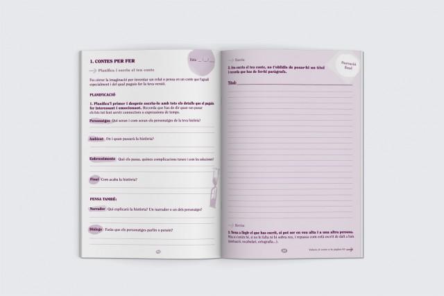 d111-llibreta-redaccions-primaria-cicle-superior-additio-interior-2