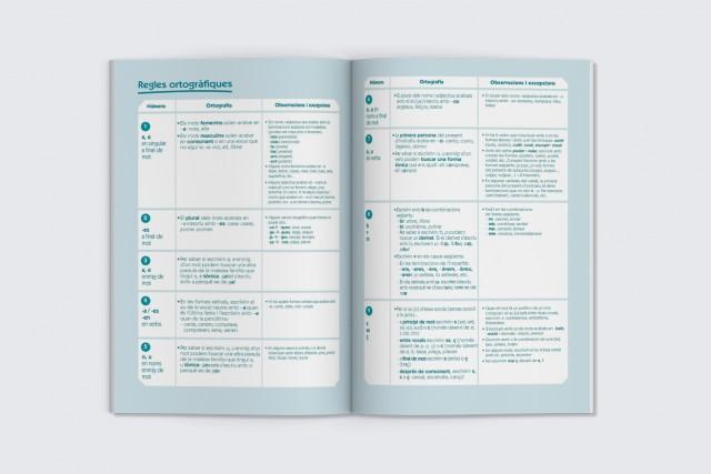 d121-llibreta-dictats-secundaria-additio-interior