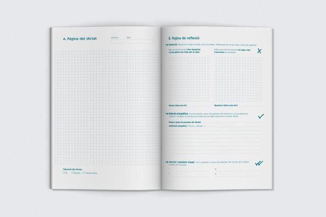 d121-llibreta-dictats-secundaria-additio-interior_2