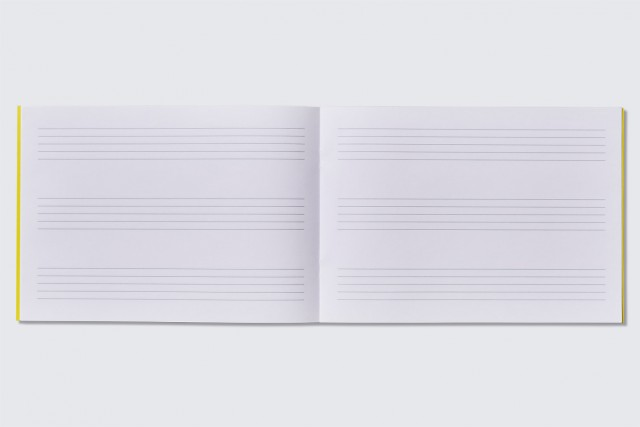 m03-quadern-de-musica-interior-ADDITIO