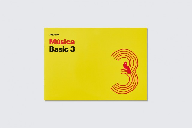 m03-quadern-de-musica-portada-ADDITIO