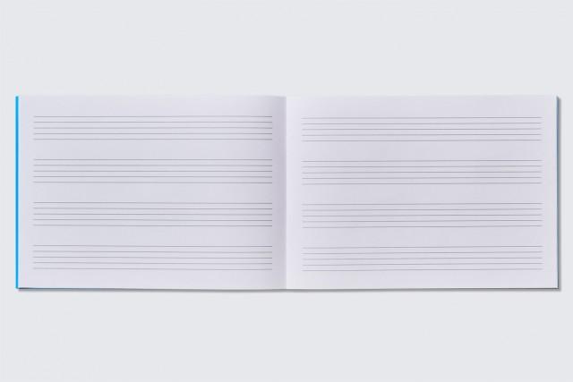 m04-quadern-de-musica-interior-ADDITIO
