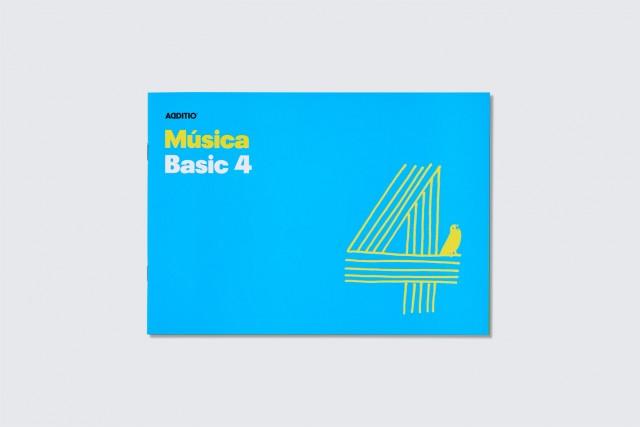 m04-quadern-de-musica-portada-ADDITIO