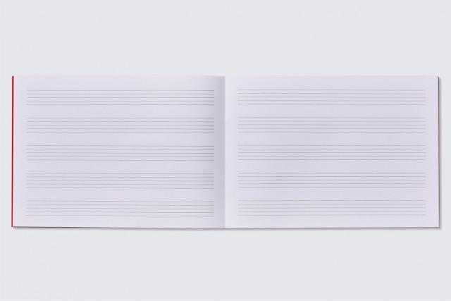 m05-quadern-de-musica-interior-ADDITIO
