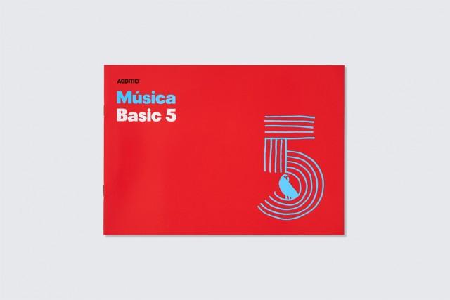 m05-quadern-de-musica-portada-ADDITIO
