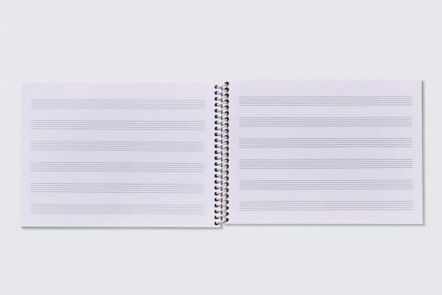 m06-quadern-de-musica-interior-additio
