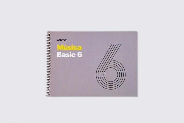 m06-quadern-de-musica-portada_gris-additio