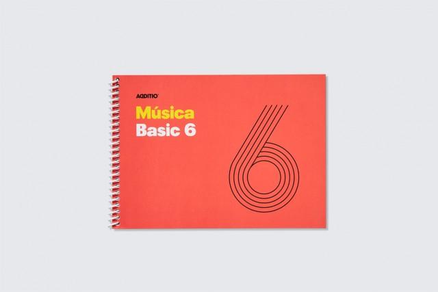 m06-quadern-de-musica-portada_vermell-additio