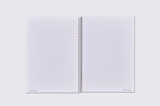 m10-musica-mezzo-interior