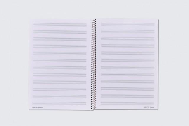 m10-musica-mezzo-interior-vermell