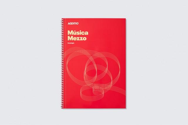 m10-musica-mezzo-portada-vermell