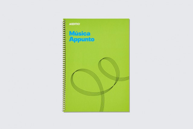m12-musica-appunto-additio-portada