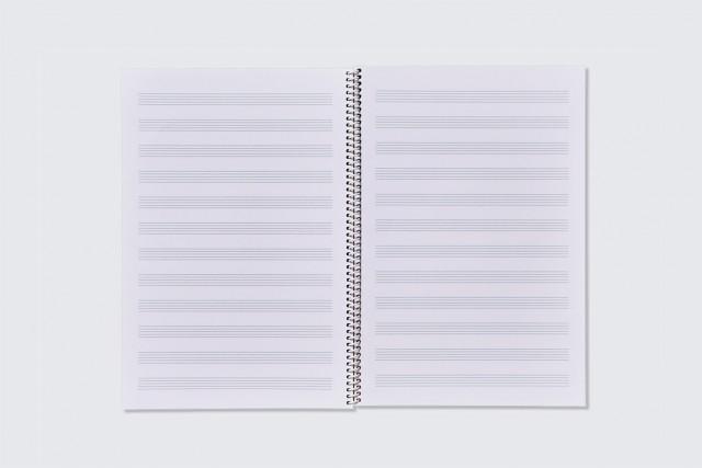 m14-music-basic-additio-interior-taronja