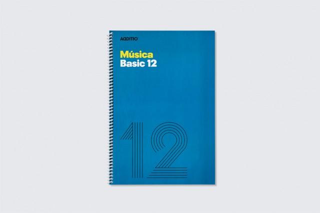 m14-music-basic-additio-portada-azul