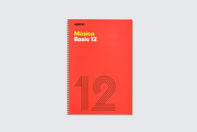 m14-music-basic-additio-portada-taronja