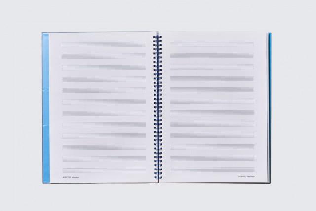 m20-musica-concert-additio-interior