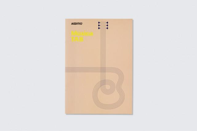 m22-musica-tab-additio-portada