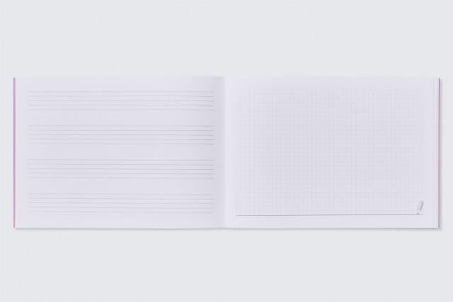 m45-musica-combi-additio-interior-1