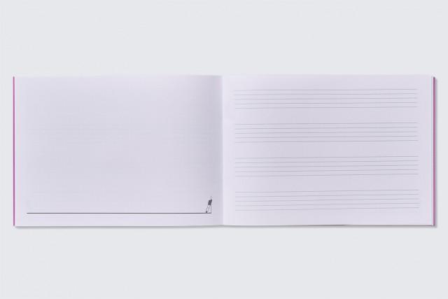 m45-musica-combi-additio-interior-2