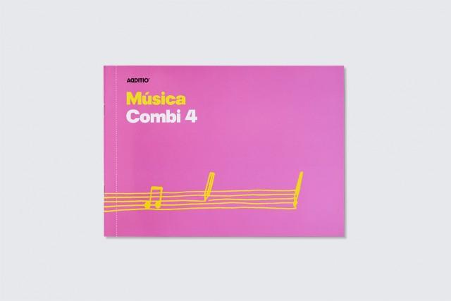 m45-musica-combi-additio-portada-lila