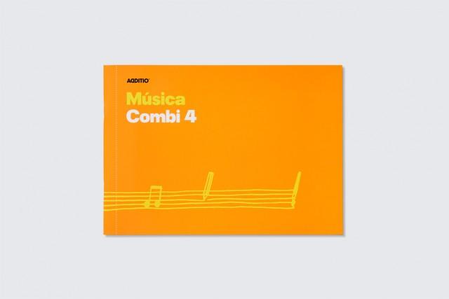 m45-musica-combi-additio-portada-taronja