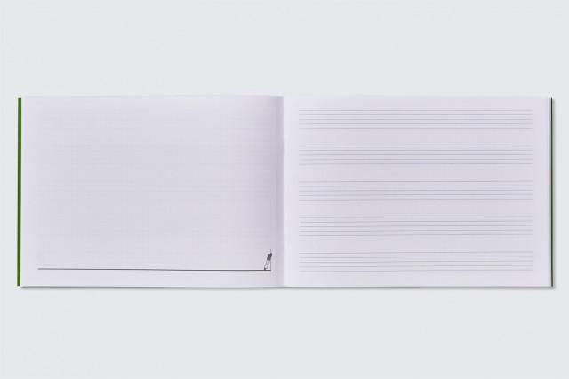 m55-musica-combi5-additio-interior-2
