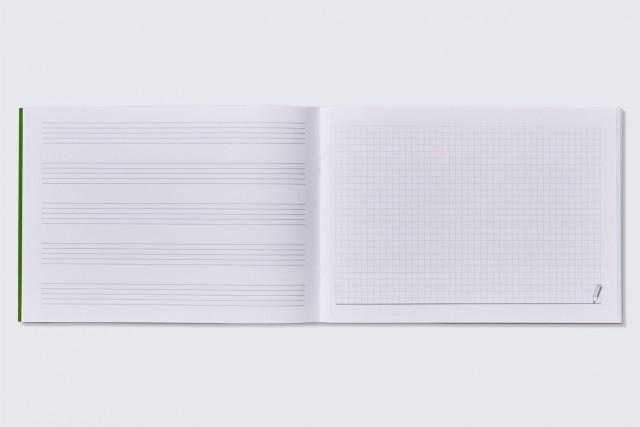 m55-musica-combi5-additio-interior