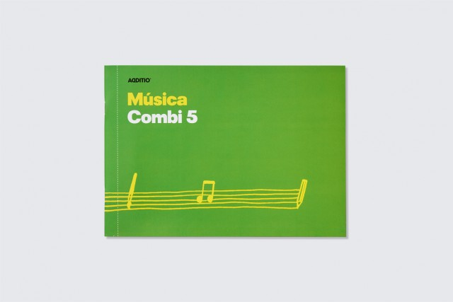 m55-musica-combi5-additio-portada