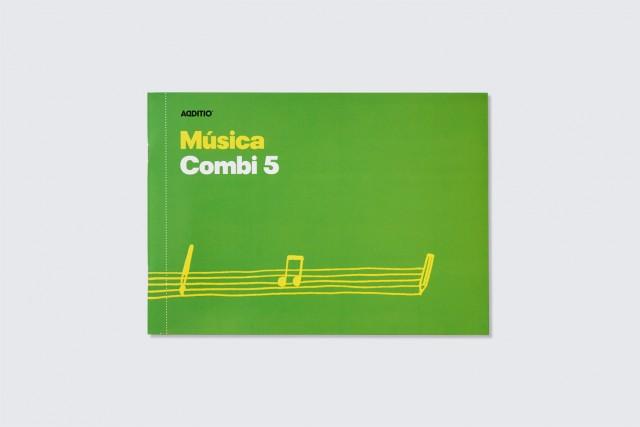 m55-musica-combi5-additio-portada
