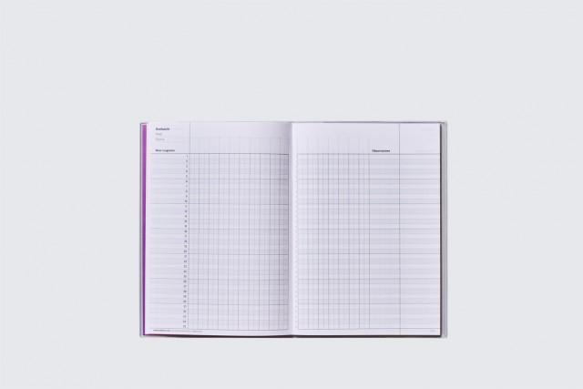 Quadern-de-notes-per-professorat-a5-additio-interior