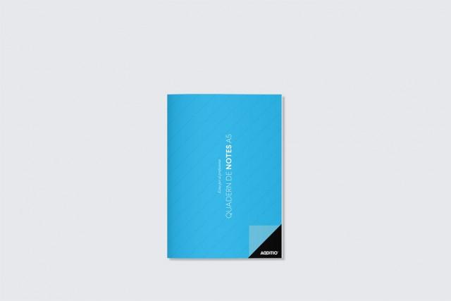 Quadern-de-notes-per-professorat-a5-additio-blau