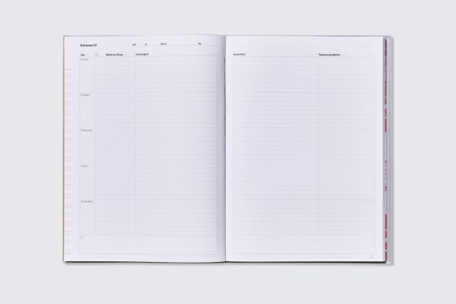 p151-quadern-memo-notes-per-professorat-additio-interior-programacio