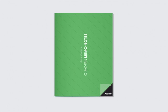 p151-quadern-memo-notes-per-professorat-additio-verd