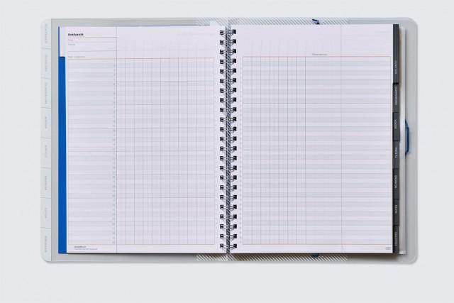 p171-carpeta-global-per-professorat-additio-interior-avaluacio