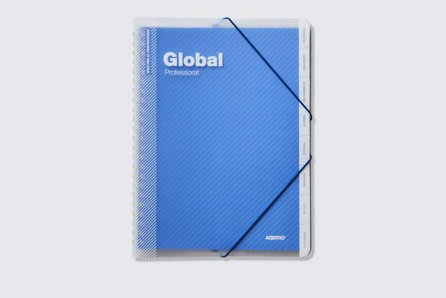 p171-carpeta-global-per-professorat-additio-portada-blau