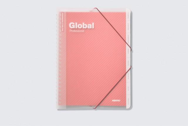 p171-carpeta-global-per-professorat-additio-portada-corall