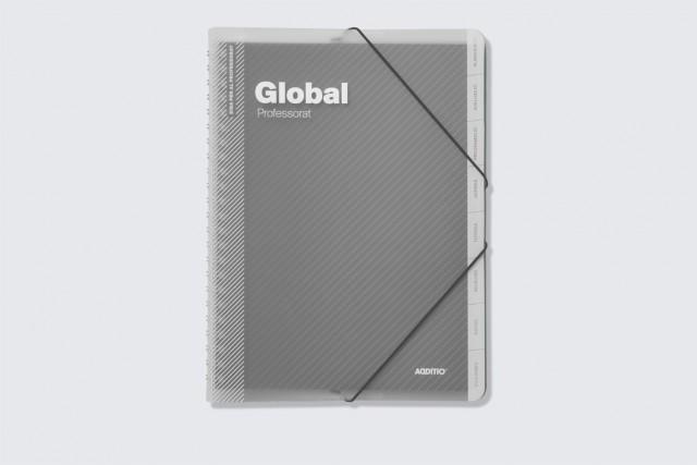 p171-carpeta-global-per-professorat-additio-portada-gris