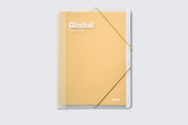 p171-carpeta-global-per-professorat-additio-portada-groc