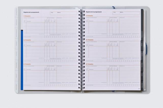 p171-quadern-global-per-professorat-additio-interior-registre-programacio