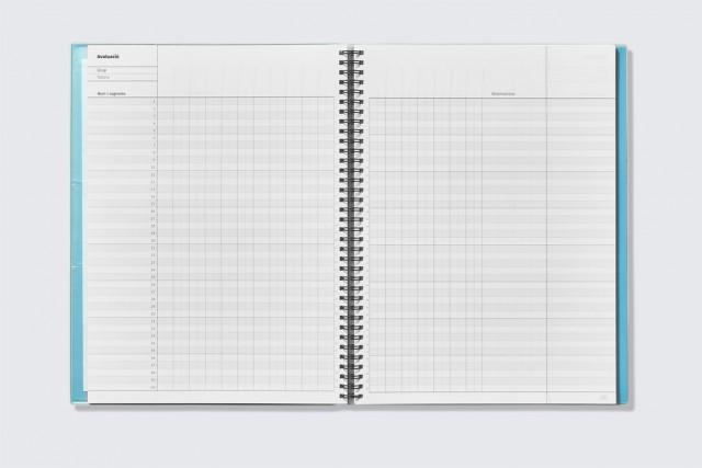 p191-quadern-triplex-per-professorat-additio-interior-avaluacio