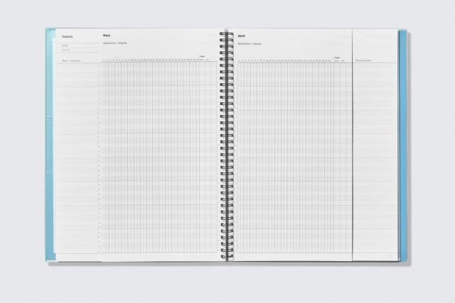 p191-quadern-triplex-per-professorat-additio-interior-tutoria