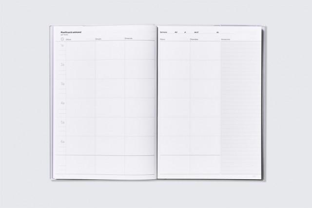 p201-quadern-de-programacio-per-professorat-additio-interior-planificacio-setmanal