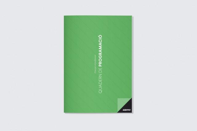 p201-quadern-de-programacio-per-professorat-additio-verd